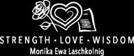 Monika Laschkolnig